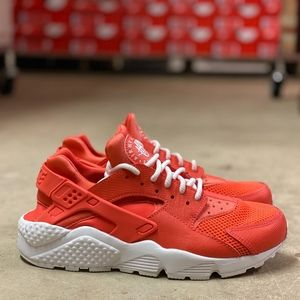 Nike Air Huarache Run SE Womens Shoes Sz 6.5 & 7